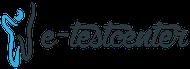 e-testcenter.kz